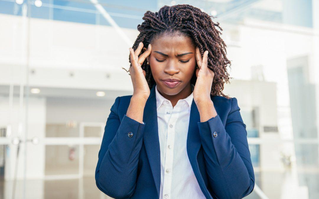 Le stress : apprendre à vivre avec et comment le gérer